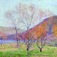 Landschaftsmalerei impressionismus  Ketterer Kunst, Kunstauktionen, Buchauktionen München, Hamburg & Berlin