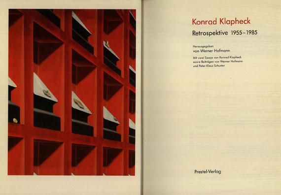 Ketterer Kunst, Kunstauktionen, Buchauktionen München