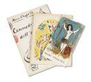 Chagall, Marc -