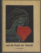 Munch, Edvard -