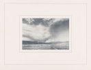 Gerhard Richter - Kanarische Landschaften II