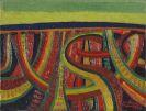 Scharl, Josef - Oil on canvas