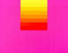 Geiger, Rupprecht - Silkscreen in colors