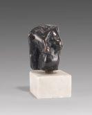 Schoenholtz, Michael - Bronze