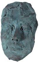 Balkenhol, Stephan - Bronze