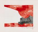 Poliakoff, Serge - Farblithografie