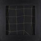Gianni Colombo - Spazio elastico - superficie