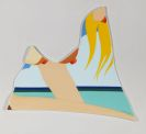 Wesselmann, Tom - Multiple