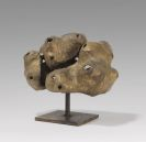 Cimiotti, Emil - Bronze