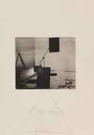 Joseph Beuys - Das Kapital
