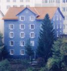 Sasse, Jörg - Cibachrome print