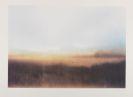 Richter, Gerhard - Offset in colors