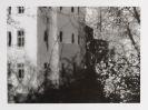 Gerhard Richter - Besetztes Haus