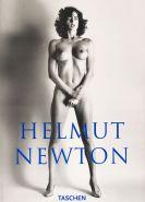 Newton, Helmut - Fotografie