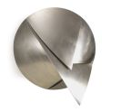 Hauser, Erich - stainless steel