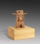 Matta, Roberto Sebastian Echaurren - Ceramics