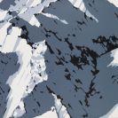 Richter, Gerhard - Farbserigrafie