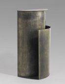 Sauer, Michel - Sculpture