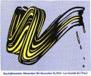 Lichtenstein, Roy - Farboffset