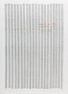 Beuys, Joseph - Farboffset