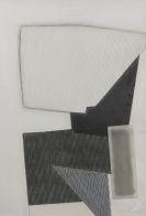 Erben, Ulrich - Collage