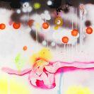 Hersberger, Lori - Acrylic on canvas