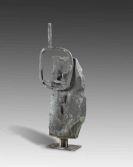 Loth, Wilhelm - Bronze