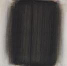 Quinte, Lothar - Öl auf Leinwand
