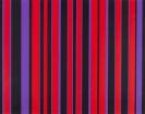 Fruhtrunk, Günter - Silkscreen in colors