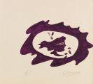 Georges Braque - Grands livres illustrés