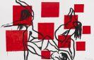 Szczesny, Stefan - Acrylic on canvas