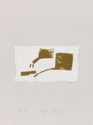 Beuys, Joseph - Lithograph