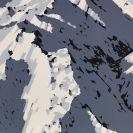 Richter, Gerhard - Serigrafie