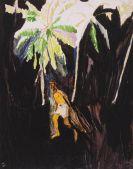 Doig, Peter - Pigment print