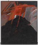 Tuma, Peter - Oil on canvas