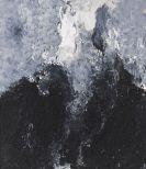 Armando - Oil on canvas