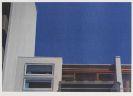 Havekost, Eberhard - Offset in colors