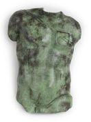 Mitoraj, Igor - Bronze