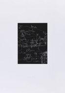 Beuys, Joseph - Silkscreen
