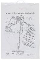 Joseph Beuys - So kann die Parteiendiktatur überwunden werden