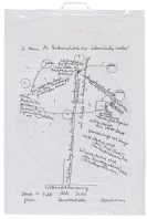 Beuys, Joseph - Druck