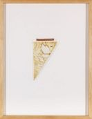Joseph Beuys - Hasenblut