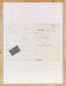 Joseph Beuys - Partitur (2tlg.)