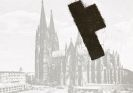Beuys, Joseph - Offset