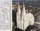 Christo - Collage