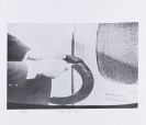 Joseph Beuys - Aus