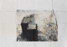 Joseph Beuys - Vakuum <-> Masse