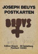 Beuys, Joseph - Multiple