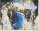 Thieler, Fred - Etching and aquatint in colors