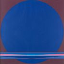 Quinte, Lothar - Farbserigrafie